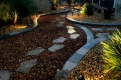 Landscape Lighting The Villages FL