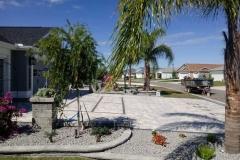 Pavers The Villages FL
