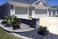 Landscaping - The Villages FL