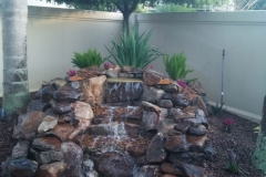 Water Features The Villages FL