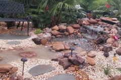 water-feature3