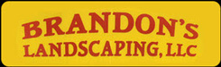 Brandon Suris Landscaping